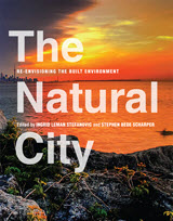 livre The natural city