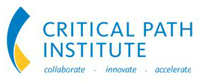 Critical Path Institute