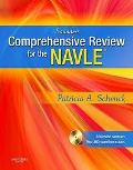 Comprehensive Review for the NAVLE
