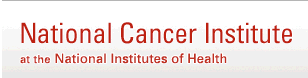 National Cancer Institute - Clinical Trials