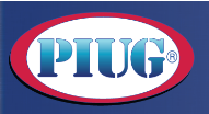 PIUG - The Patent Information Users Group