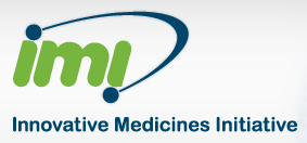 The Innovative Medicines Initiative (IMI)