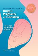 Drugs in Pregnancy and Lactation