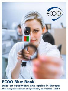 ECOO Blue Book 2017