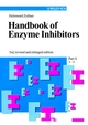 Handbook of Enzyme Inhibitors