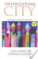 Livre: intercultural city
