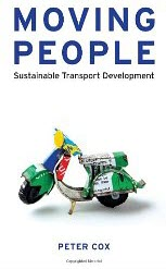 Livre: Moving people