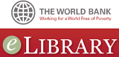 World Bank - Elibrary